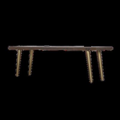 Cadencia Bench 1.3m - Image 1