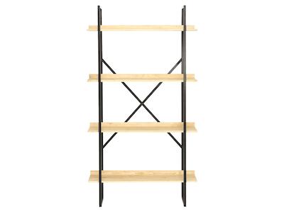 Egor Wall Shelf - Image 1