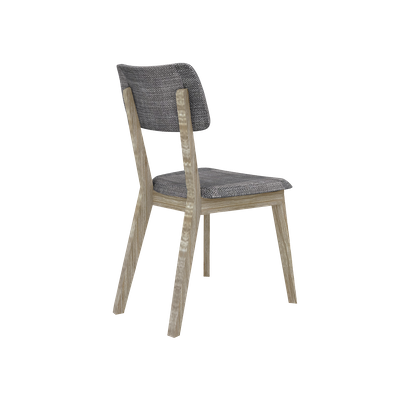 Leland Dining Chair (Set of 2) - Image 2