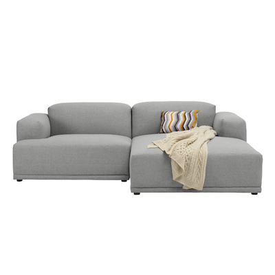 Buy 3 Seater Sofas Online In Malaysia Hipvan