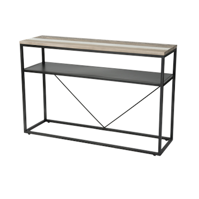 Xavier Console Table - Image 2