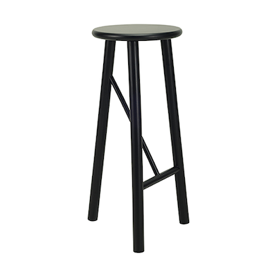 Elka Bar Stool - Image 1