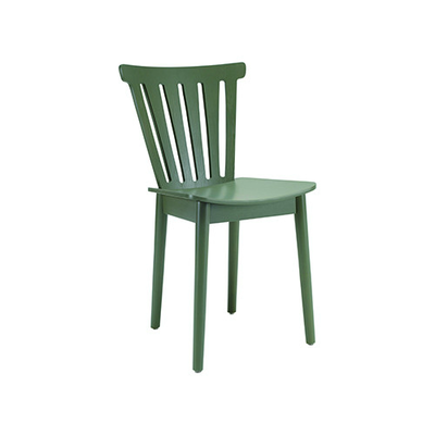 Minya Chair - Pickle Green (Set of 2) - Image 1