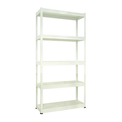 Kelsey Display Rack - White - Image 1