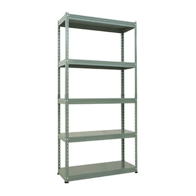 Kelsey Display Rack - Grey - Image 1