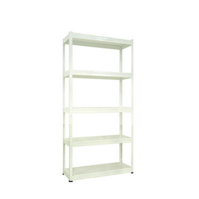 Kelsey Piccolo Rack - White - Image 1