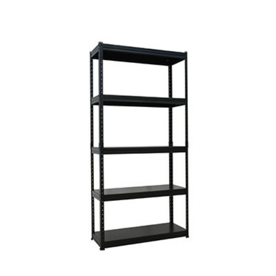 Kelsey Piccolo Rack - Black - Image 1