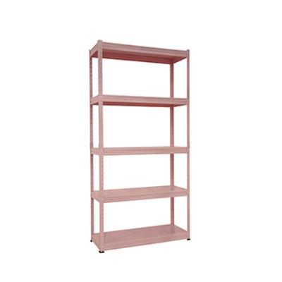 Kelsey Piccolo Rack - Pink - Image 1