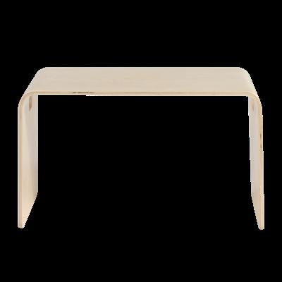 Mizuki Carry Table - Image 2