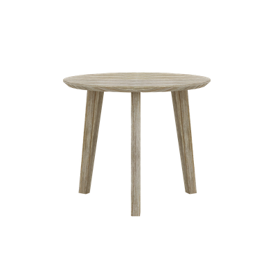 Leland Side Table - Image 2