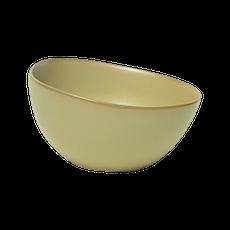 Tide Small Dip Dish - Pistachio (Set of 4) - Image 2