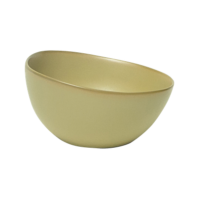 Tide Small Dip Dish - Pistachio (Set of 4) - Image 2