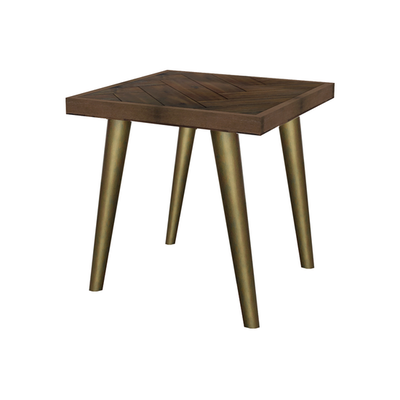 Cadencia Side Table - Image 1