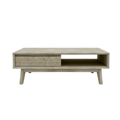 Leland Coffee Table - Image 2