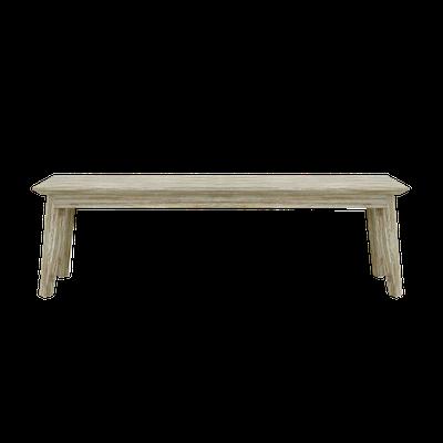 Leland Bench 1.7m - Image 2