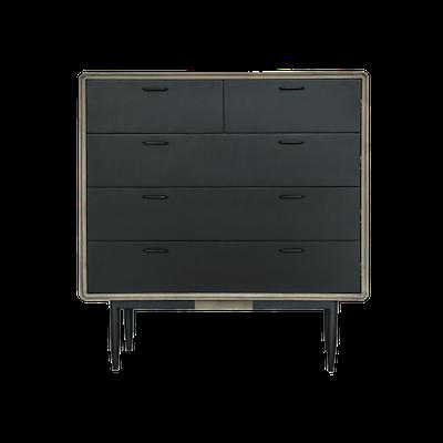 Starck 5 Dresser Chest 1m - Image 1