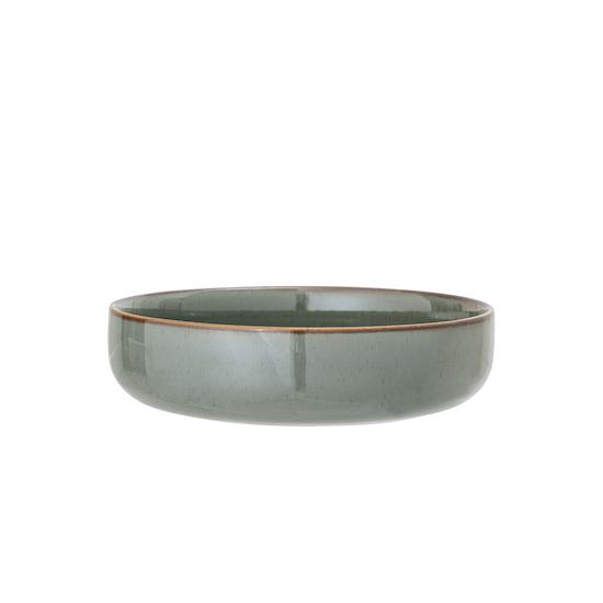 FYND - Haga Small Serving Bowl - Green