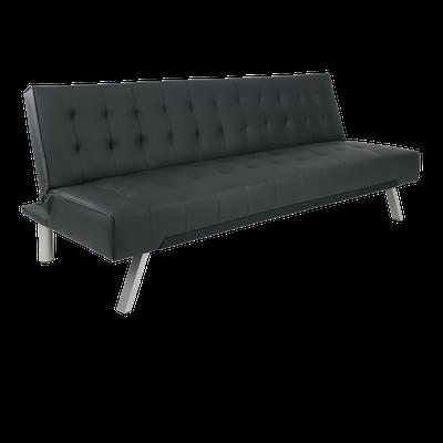 Julia Sofa Bed - Slate Grey - Image 2