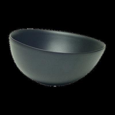 Tide Rice Bowl - Jet (Set of 3) - Image 2