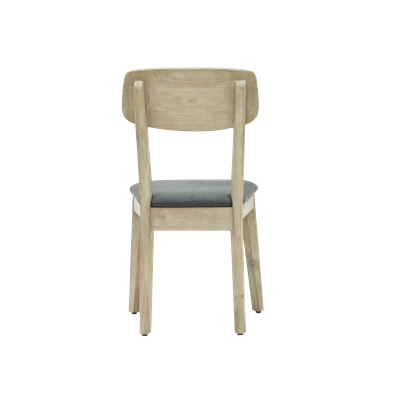 Hendrix Dining Chair (Set of 2) - Image 2