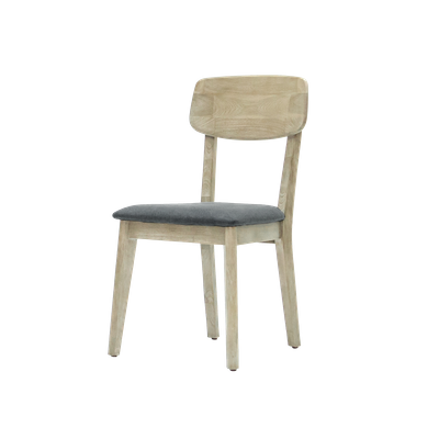 Hendrix Dining Chair (Set of 2) - Image 1