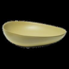 Tide Large Serving Bowl - Pistachio - Image 2