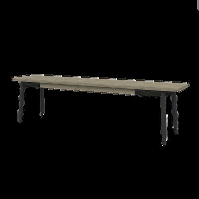 Starck Bench 1.9m - Image 2