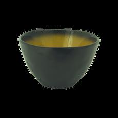 Lilac Small Bowl - Orange (Set of 4) - Image 1