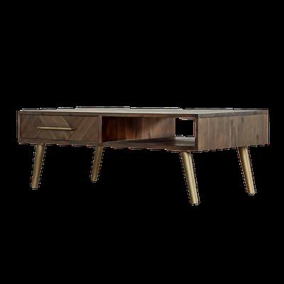 Cadencia Coffee Table - Image 2