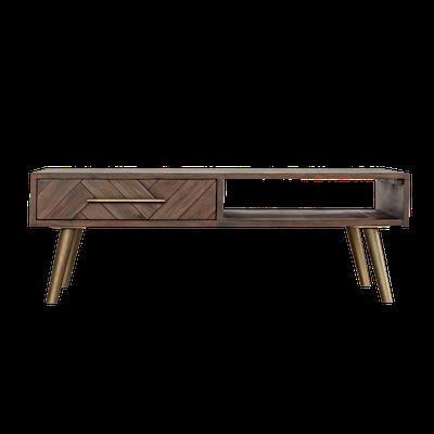 Cadencia Coffee Table - Image 1