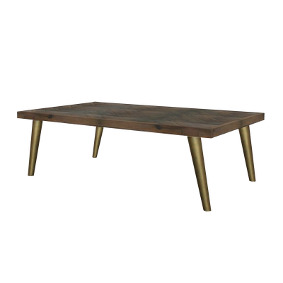 Cadencia Coffee Table - Image 2