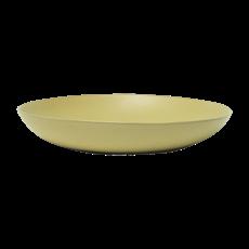 Tide Salad Plate - Pistachio (Set of 3) - Image 2