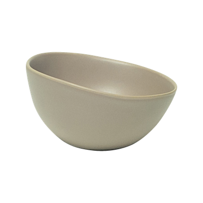 Tide Small Dip Dish - Cloud (Set of 4) - Image 2