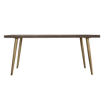 Cadencia Dining Table 1.8m - Image 1
