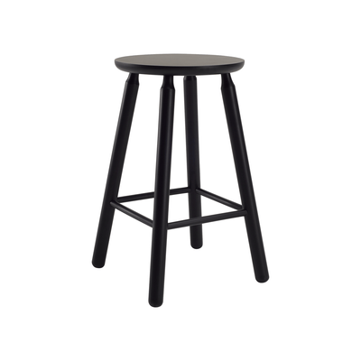 Olga Counter Stool - Image 1