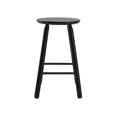 Olga Counter Stool - Image 2
