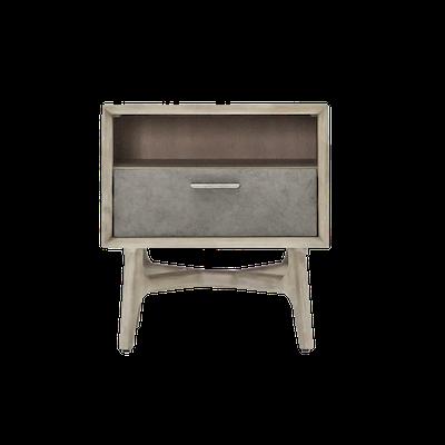 Hendrix Bedside Table - Image 1