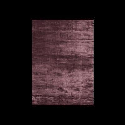 Sanctus Rug (2m by 3m) - Bordeaux Red - Image 1