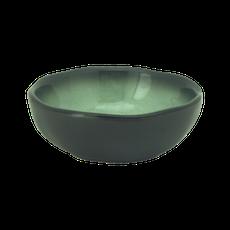 Lilac Small Dip Bowl - Green (Set of 6) - Image 1