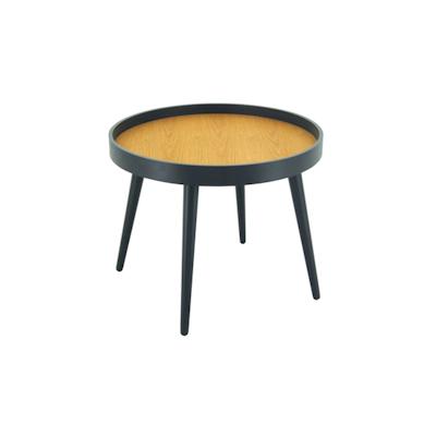 Millard Coffee Table - Small - Image 2