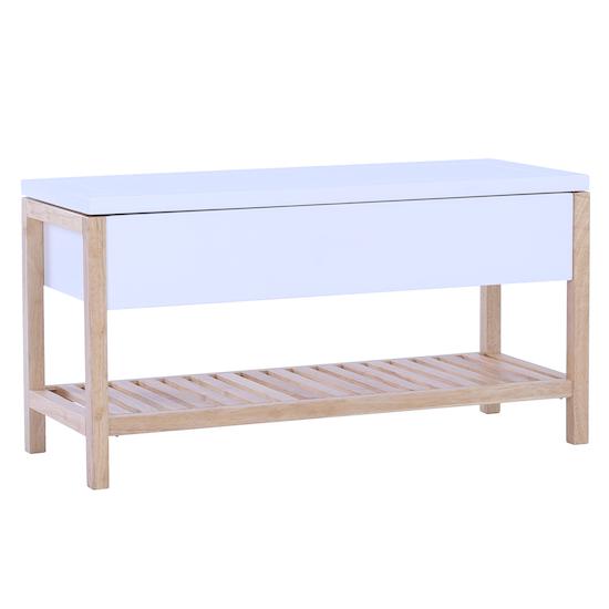 Luooma - Govert Storage Bench 0.9m
