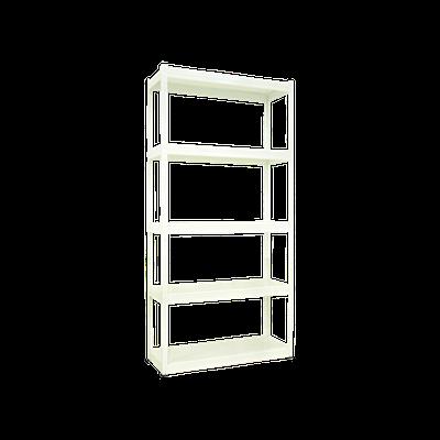 Kelsey Piccolo Rack - White - Image 1