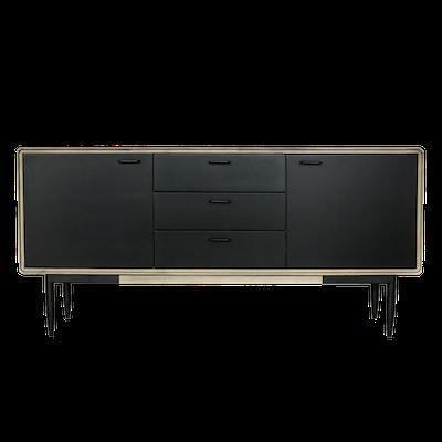 Starck Sideboard 1.6m - Image 1