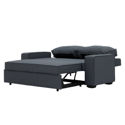 Arturo 3 Seater Sofa Bed - Image 2