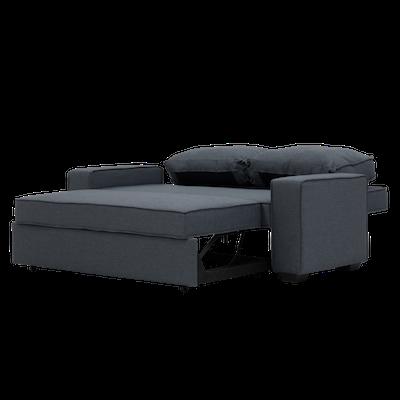 Arturo 3 Seater Sofa Bed - Image 2