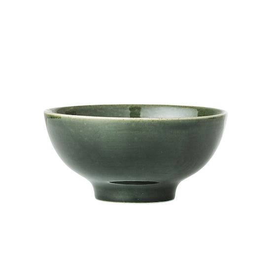 FYND - Haga Small Bowl - Green