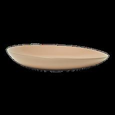 Tide Dinner Plate - Blosuum - Image 2