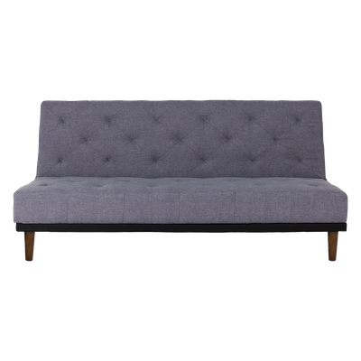 Emily Sofa Bed - Image 1