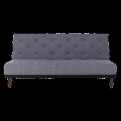 Emily Sofa Bed - Image 1