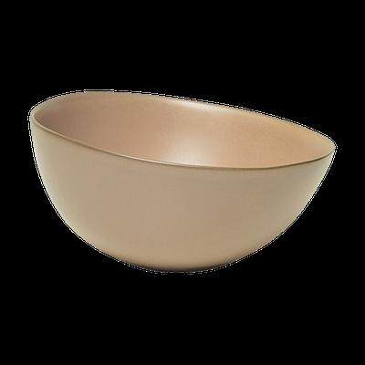 Tide Rice Bowl - Blossum (Set of 3) - Image 2